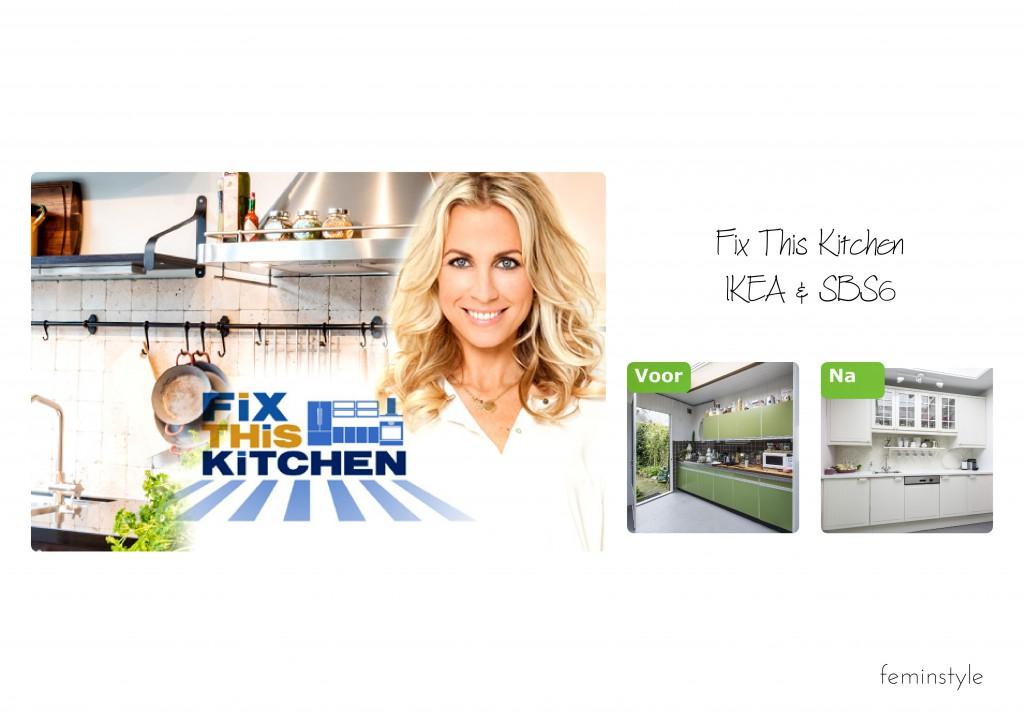 Fix This Kitchen 1