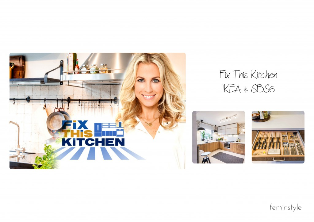 Fix This Kitchen 2